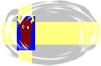 Mooselandvj6