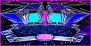 Stage-design wlsc205