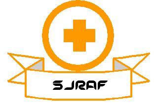 SJRAF