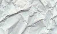 Paperland flag