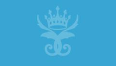 Akkaville flag