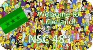 NSC48Logo