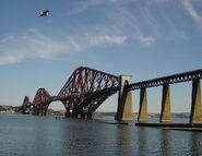 Quidam Bridge