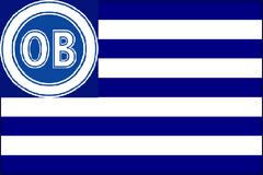 Jeffia flag