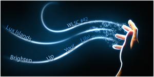 WLSC 42
