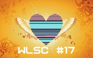 WLSC17logo