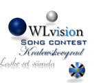 Waiting List Song Contest 2