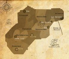 Mapp2