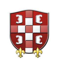 Somborian Republic2