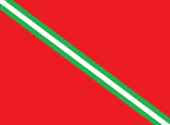 Doire flag
