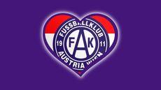 VPS Heart-Logo