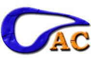 NSC - OAC logo