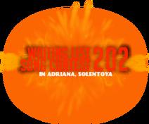 Wlsc202logo