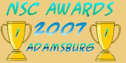 Awards2007logo