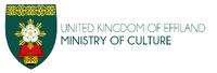 Effilandkulturministren