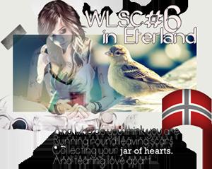 Wlsc6logo