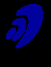 XHTV Logo