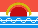 Yaponesia