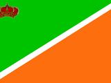 United States of Carmen