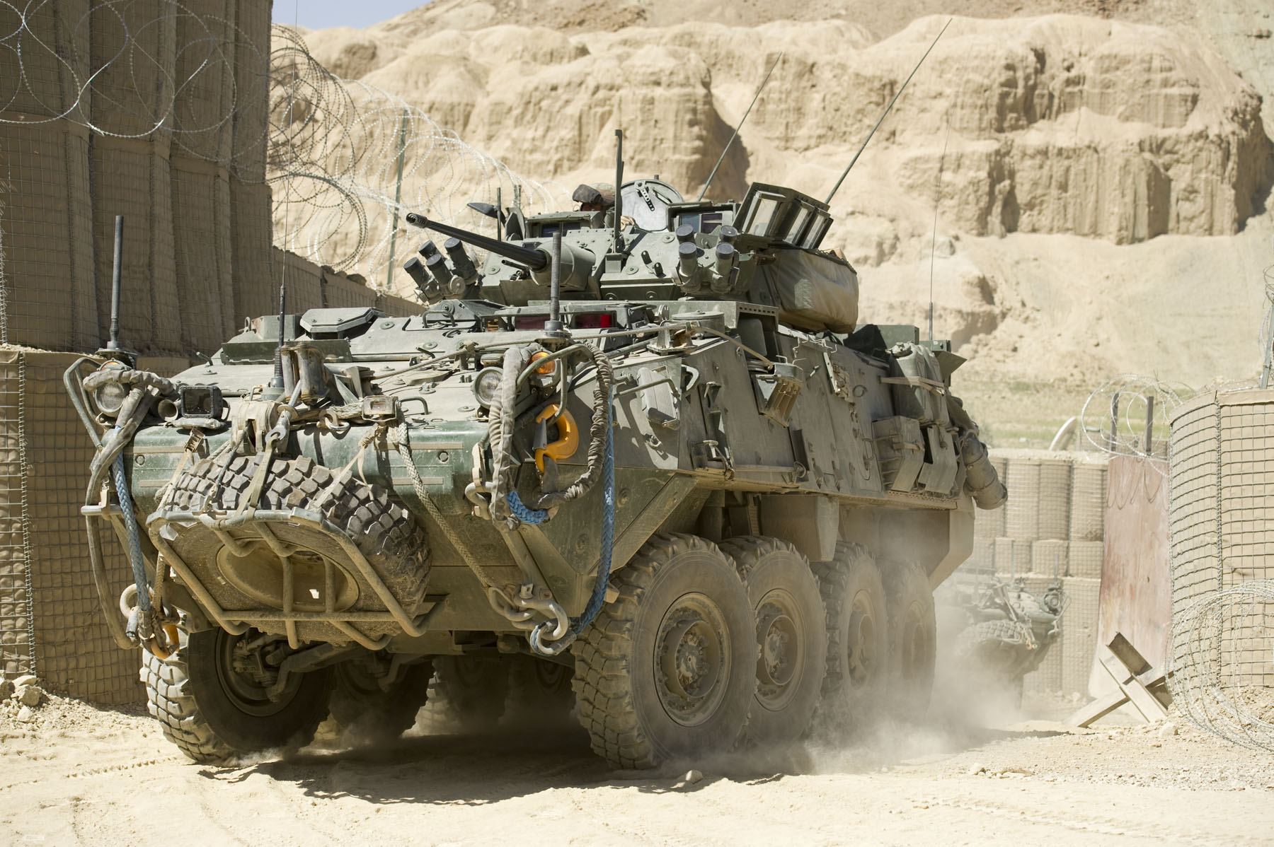 Equipment Of The New Zealand Army The Cosmic Defence