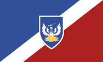 ONflag