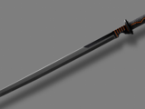 6Kh52 fusion sword