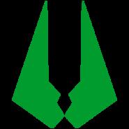 Skargh emblem