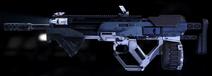 Saiga-30