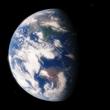 Earth22