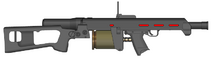 RO-39
