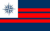 Future-nato-flag