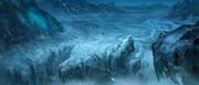 Jotunheim Surface