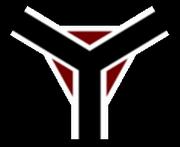 Trotskaya Crest