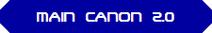 Icon mcn2.0