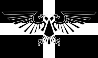 Sidhflag