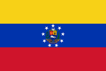 United states of south america political flag by rodef shalom-d6350fk