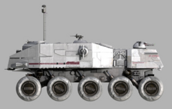 ET-60