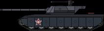 T-25 Wiki