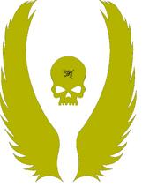 Zealory Emblem