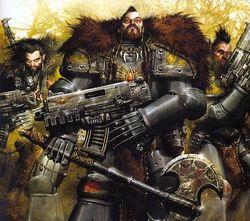 Berserkers-0