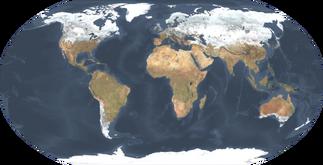 Earth-robinson-nukewinter-2-0