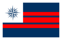 Future-nato-flag-2