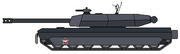 IS-51 Alt
