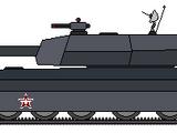 IS-51