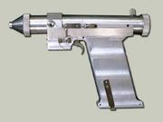 LP-84