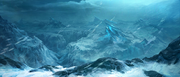 Jotunheim Surface2