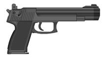 MP-500