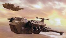 ThunderhawkTransporter01