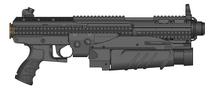 PP-2T Tiran