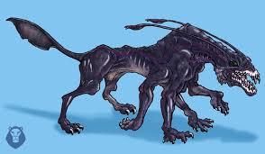 Viperwolf